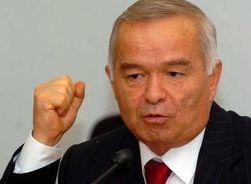 Узбекское ТВ