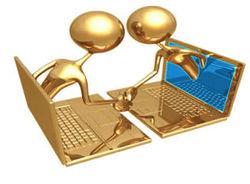 сотрудничество в сфере ИКТ