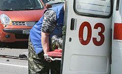 В Махачкале убит помощник прокурора