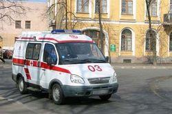 В Минске автобус сбил бабушку: каковы последствия?