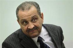 Тело экс-министра нефтяной промышленности Ливии