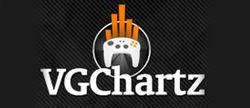 VGChartz выпустил новый чарт