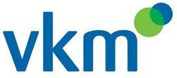 Африканская фирма VKM