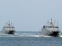 ВМС Тайваня