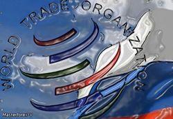 ВТО для России: ключ в будущее или мягкая удавка?
