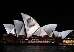 Сиднейский кинофестиваль