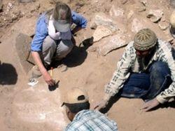 В Азербайджане появится археологический парк