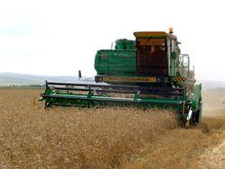 Субсидирование фермеров