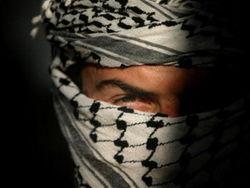 Заговор террористов