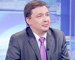 В Беларуси влиятельный чиновник обложил поборами целый район