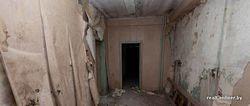Заброшенные исторические здания распродают за 1 базовую