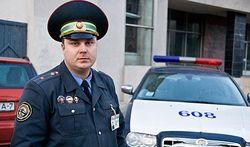 Замначальника УГАИ МВД скончался на рабочем месте