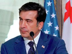 В Бельгии пройдет суд над Михаилом Саакашвили