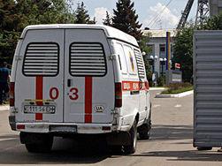 В ДТП на Черниговщине погибло 15 россиян