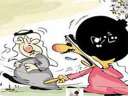 В Египте опубликованы карикатуры