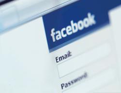 В Facebook уже миллиард пользователей