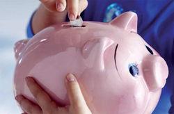 Закон о добровольных сбережениях
