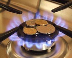 В Казахстане подняли цены на газ. Но меньше ожиданий министерств