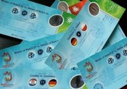 bilety_Evro-2012