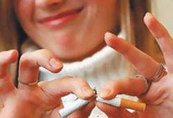 Аннулировано 70 лицензий алкоголя и табака