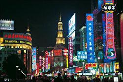 Рынок делового туризма