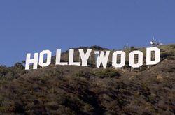 Собственный Голливуд