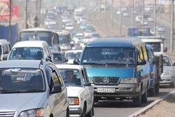 Порядок взимания сбора с автовладельцев