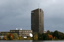 В Латвии создают единое общественное СМИ