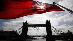 В Лондоне обсудят проблему голода в мире