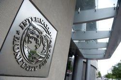 В МВФ готовы кредитовать Украину