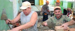 В Минске самый высокооплачиваемый труд