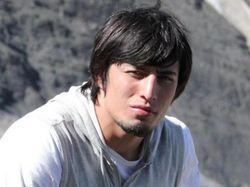 Неизвестный стрелял в сына экс-депутата Госдумы от Дагестана