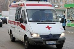 от менингококка умерла гражданка Кыргызстана