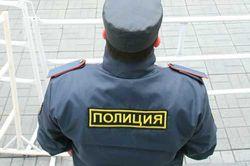 В Питере уволили сотню полицейских-наркоманов