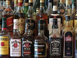 правила продажи алкогольной продукции