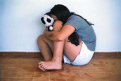 В Приморье неизвестный изнасиловал малолетнюю девочку