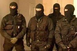 В России появится «антиполицейское» ведомство