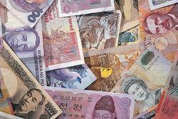 В России растет популярность депозитов в экзотических валютах