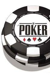 Покер средство наполнения бюджета