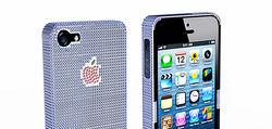 В США продают самый дорогой футляр для iPhone 5