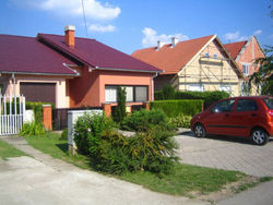 Дома за 1000 евро