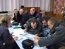 В Свердловской области пропали две восьмилетние школьницы