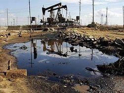 В Турции открыли месторождение нефти, но связи с Ираном сохранятся