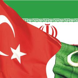 В Турции пройдут переговоры по ядерной программе Ирана
