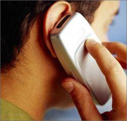 Бесплатные разговоры по мобильному телефону