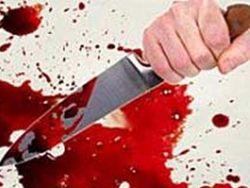 пенсионер захватил семью и жестоко убил заложницу