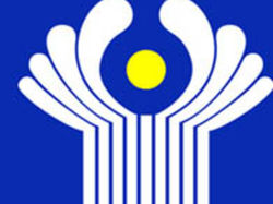 Узбекистан в зоне свободной торговли СНГ