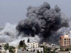 В ходе авиаудара йеменские войска уничтожили 6 боевиков «Аль-Каиды»