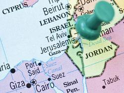 Иерусалим лишился статуса столицы