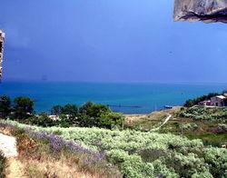 Крымский курорт
